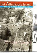 Het Alledaagse Leven, Tradities & Trends In Nederland, No. 10 Rampen & Plagen - Tijdschriften