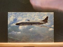 69/513   CP  SABENA - Airmail