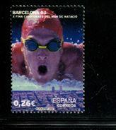 458936100 SPANJE 2003 POSTFRIS MINT NEVER HINGED EINWANDFREI  YVERT 3560 - 1931-Aujourd'hui: II. République - ....Juan Carlos I