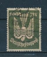 Duitse Rijk/German Empire/Empire Allemand/Deutsche Reich 1923 Mi: 237 Yt: TA 14 (Gebr/used/obl/o)(2546) - Duitsland