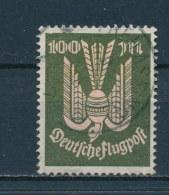 Duitse Rijk/German Empire/Empire Allemand/Deutsche Reich 1923 Mi: 237 Yt: TA 14 (Gebr/used/obl/o)(2547) - Duitsland