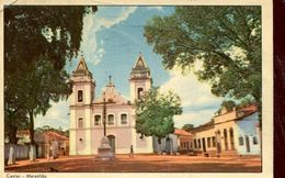 Caxlas - Maranhao  (000691) - Sonstige