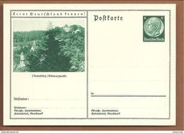 P232 Neuenbürg - Deutschland