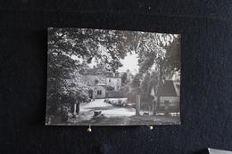 P 386 / Liège -  Lontzen (Canton D'Eupen), Villegiature Astenet /  Circulé - Lontzen