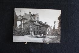 P 387 / Liège -  Lontzen, (Canton D'Eupen)  Astenet, Château Neuhaus  /  Circulé - Lontzen