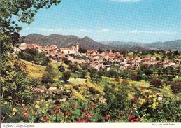 Cyprus, Lefkara Village, Mint - Chypre