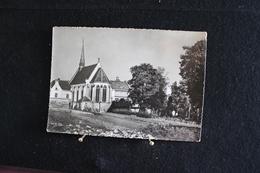 P 388 / Liège - Lontzen (Canton D'Eupen)  Astenet - Institut Ste-Catherine  /  Circulé - Lontzen