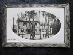 AK HILDEN Waldschenke 1910 /// D*25202 - Hilden