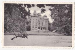 Eernegem:Château Moerbeek. - Ichtegem