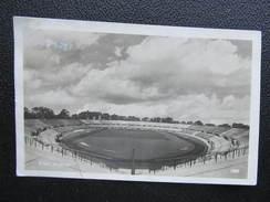 AK WIEN Stadion Stadium 1931 // D*25227 - Vienna