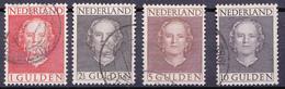 Nederland 534-5371949 - Gebruikt