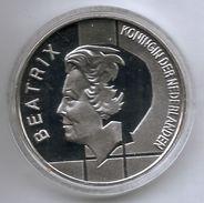 10 Gulden 1994   QP/PP * NEDERLAND Uit BE/NE/LUX Box * Nr 9253 - [ 8] Monedas En Oro Y Plata