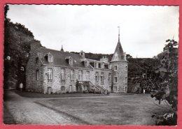 22 LES ROSAIRES - Le Vieux Manoir - Altri Comuni