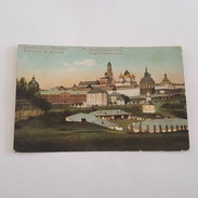 Environs De Moscou - Serge Troitzkaia Lavra - Russie
