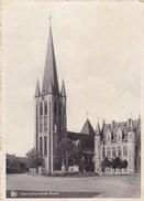 Onze Lieve Vrouw Waver, De Kerk (pk37111) - Sint-Katelijne-Waver