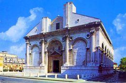 Rimini - Tempio Maletestiano - 2677 - Formato Grande Viaggiata - E 2 - Rimini