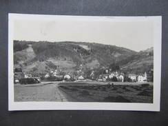 AK GRAZ EGGENBERG M.Plabutsch Ca.1930 //// D*25346 - Graz