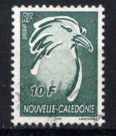 NCE - 885° - CAGOU - Usados