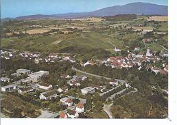 Bad Bellingen - Gesamtansicht   **94830-170** - Bad Bellingen