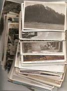 L3-LOTTO 100 CARTOLINE FORMATO PICCOLO EUROPA - Cartoline