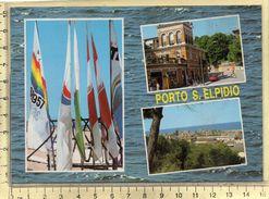 Porto S. Elpidio AP - Fg - Ascoli Piceno