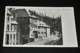 1396-  Monschau, Eifel - Monschau