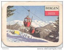 #CM010 Viltje Bergenbier - Sous-bocks