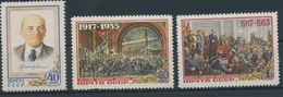 1955. CCCP :) - 1923-1991 USSR