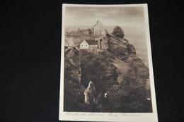 1398-  Frankische Schweiz, Burg Pottenstein - Deutschland