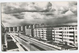 Onesti - Magistrala 2 - Roumanie