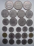 SUISSE  =  32,65  FRANCS  DE MONNAIE AYANT COURS   = ENVOI GRATUIT* - Suisse