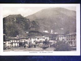 LOMBARDIA -BRESCIA -VESTONE -F.P. LOTTO N° 587 - Brescia