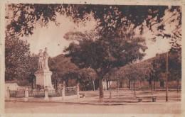 Vergèze 30 - Monument Aux Morts - 1949 Le Gard Illustré N° 2 - Vergèze