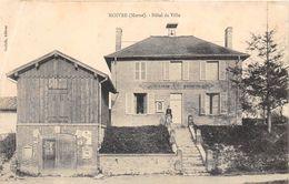 51-MOIVRE- HÔTEL DE VILLE - Other Municipalities