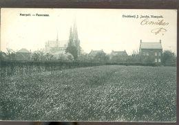 Neerpelt  :   Panorama - Neerpelt