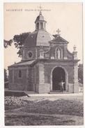 Geraardsbergen: Chapelle De La Montagne. - Geraardsbergen