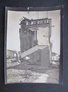 AK SAN DONA DI PIAVE Ca.1916 //// D*25385 - Italien
