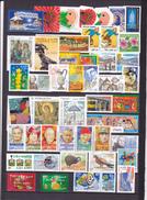 Année 2000 Neuf ** Luxe TELLE QU'EMISE Par Philaposte Avec BLOCS Ou FEUILLETS - 4 Photos - - 2000-2009