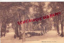 58 - NEVERS - LE PARC - Nevers
