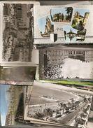 L6-LOTTO 100 CARTOLINE FORMATO PICCOLO EUROPA - Cartes Postales