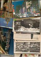 L14-LOTTO 100 CARTOLINE FORMATO PICCOLO EUROPA - 5 - 99 Cartoline