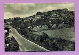 Bussolino Di Gassino - Italien