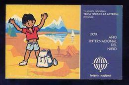 Tarjeta Postal *Radioaficionado* *EA7-ARB. Radio Club Cordoba* Ver Dorso. - Radio Amateur