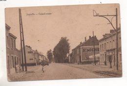 35961   -  Juprelle    Grand Route - Juprelle