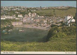 Port Isaac, Cornwall, C.1990s - John Hinde Postcard - Other