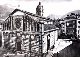 # Carrara  - Duomo - Carrara
