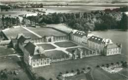 27 - LE NEUBOURG - Château Du Champ De Bataille - Le Neubourg