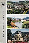 ECHTERNACH - Echternach