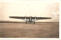 Avions :  2ème Guerre     Réf 3137 - Autres