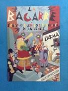 Cartolina Formato Grande Non Viaggiata - Fiera Di Parma Bagarre 1997 - Fiere